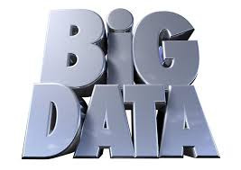The Rise of BIG HR DATA