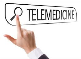 TelemedicineV1.jpg