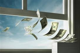 Time Is Money - Your Audit-based Savings Window Closes Every Month