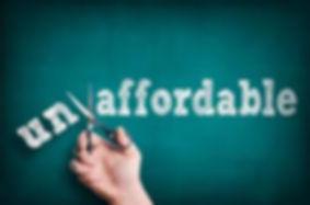 AffordableHealthcare_July2020.jpg
