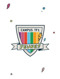 Affiches _Cadres_Campus_jeunes-2