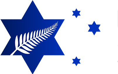 __New Zealand Jewish Council-small.png
