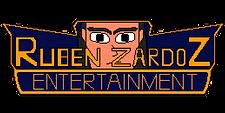RZ Entertainment Logo.png