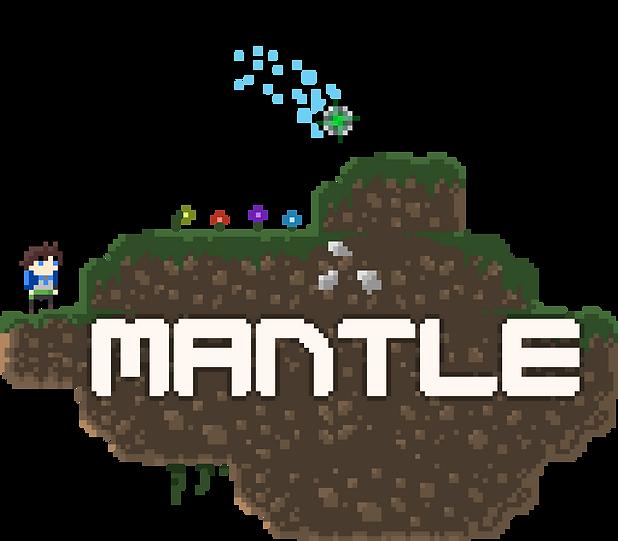 Mantle_Logo_2.png