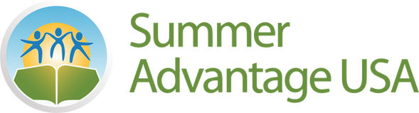 Summer Advantage USA digital logo.png