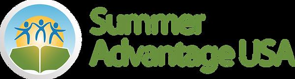 Summer Advantage USA digital logo.png