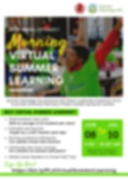 SA_PLA Virtual Flyer.png