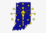 264-2647409_state-of-indiana.png