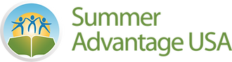 Summer Advantage USA digital logo (2).pn