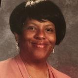 Ms Thomas Profile.jpg