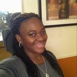 Ms Joseph Profile.jpg