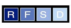RFSD-Logo.jpg