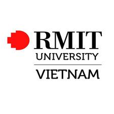 RMIT University