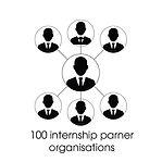 100 partner organizations.jpg