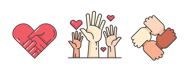 volunteer-01.jpg