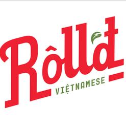 Rolld Vietnam