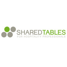 Shared Tables