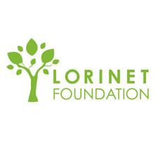 Lorinet