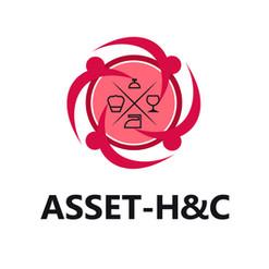 ASSET-H&C_2018_logo_cmjn-02 (5).jpg