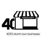 40 kinh doanh.jpg