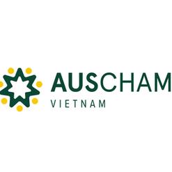 Auscham Vietnam.PNG