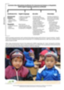 Info pack 2019 English-15.jpg