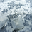 Thumbnail: TEJAKULA バリ島のピラミッド塩【PYRAMID SALT/ピラミッドソルト】携帯瓶7g