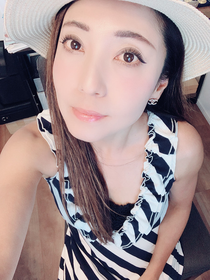 【9月度ローフードマイスター2級講座開催】