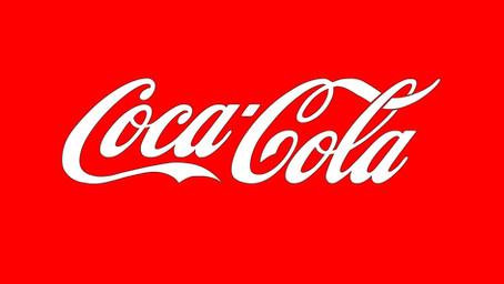 """הכלל השלישי והחשוב בבניית לוגו ומיתוג לעסק """" עיצוב על-זמני"""""""