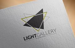 LIGHT GALLERY