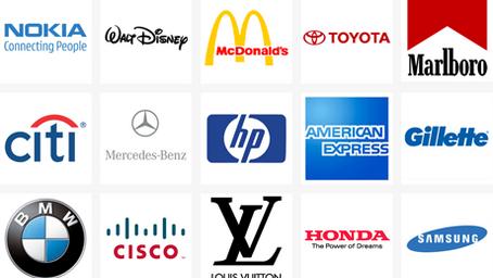 הכלל החמישי בעיצוב ומיתוג עסקי - קשר ערכי למוצר !