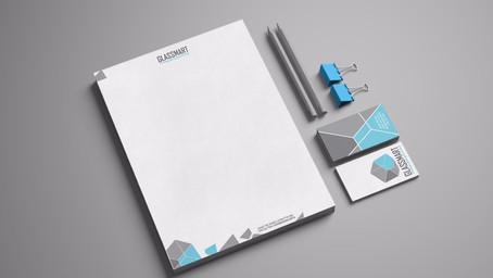 תאימות בעיצוב לוגו - הכלל הרביעי במיתוג עסקי מוצלח!