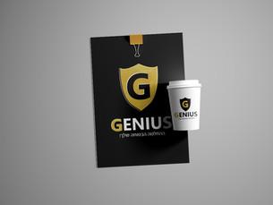 שני כללים שכדאי לכם לזכור כאשר אתם מתחילים לעצב לוגו לעסק!
