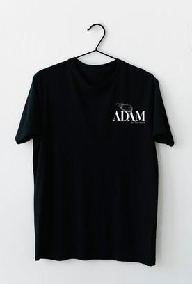 ADAM להנות מכל ביס