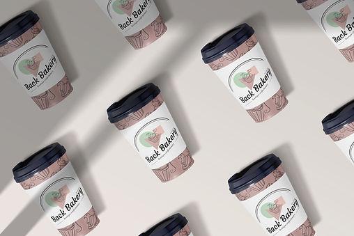 מוקאפ כוסות מירק בק NEW.jpg
