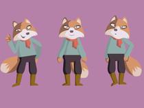 fox_finale.jpg