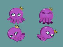 octopus_finale.jpg