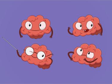 brain_finale.jpg
