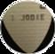 Jodie Jodie.png