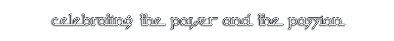 Motto white bevel shadow.png
