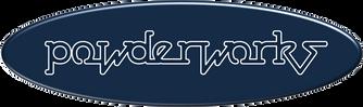 Powderworks header