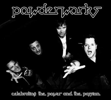 Powderworks promo - band.png