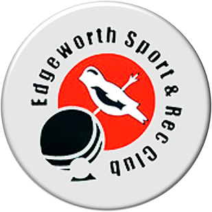Edgeworth Sport and Rec Club.png