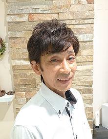 木村さん顔写真.JPG