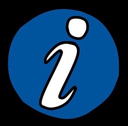Ashburton Information Centre