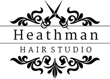 Heathman Hair