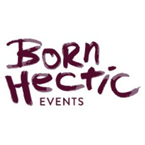 Born Hectic