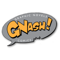 Gnash!