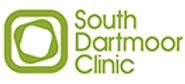 South Dartmoor Clinic