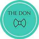The DON Solutions Ltd
